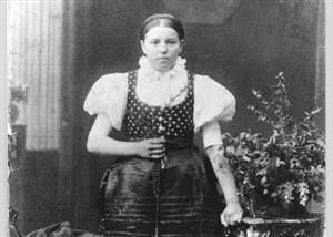 01 agnesa matrkova 1914