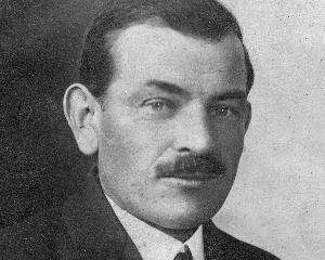 Ignác Šimeček