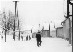 30 jadranska v zime