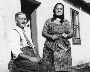 Jakubčíkovci