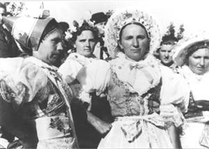 55 odhal pomnik 1934