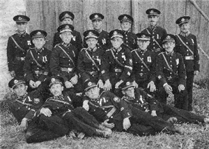 60 veterani