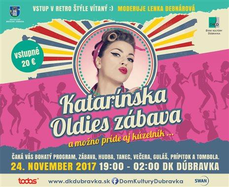 86d476193 Mestská časť Bratislava-Dúbravka, oficiálna web stránka   dubravka.sk
