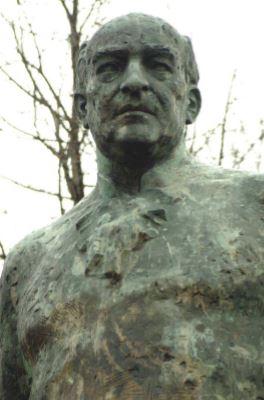 AndrejBagar detail