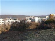 Odporúčania hl.mesta SR Bratislavy k novému koronavírusu