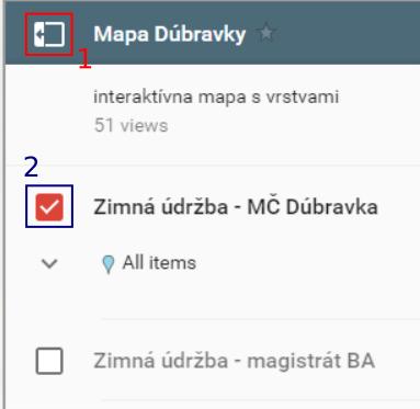 mapa-navod