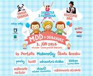 mdd.jpg
