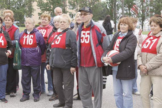 seniorsport.jpg