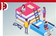 Knižnica otvára v obmedzenom režime