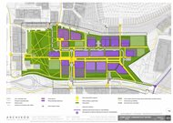 Prerokovanie urbanistickej štúdie