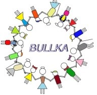 Logo Bullka