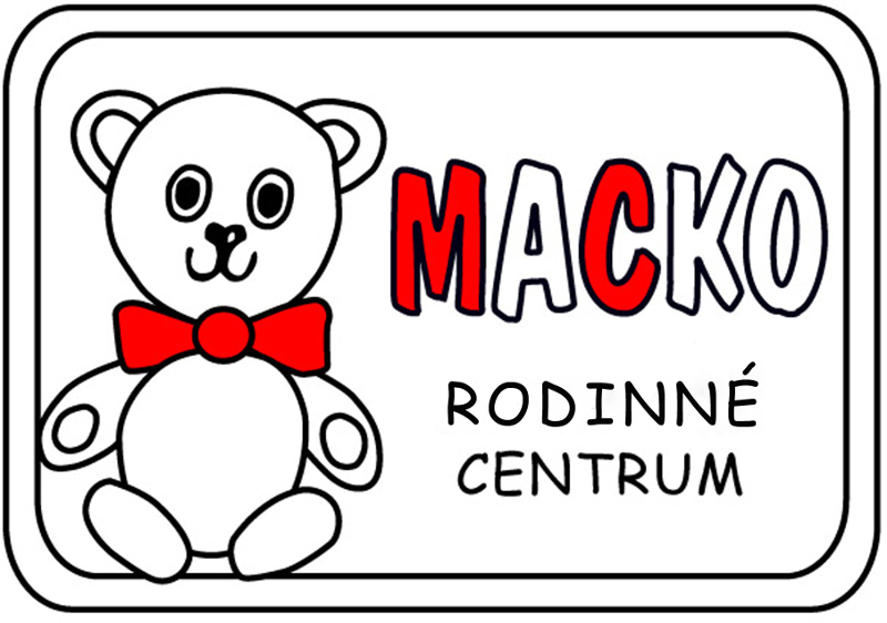 RC Macko logo
