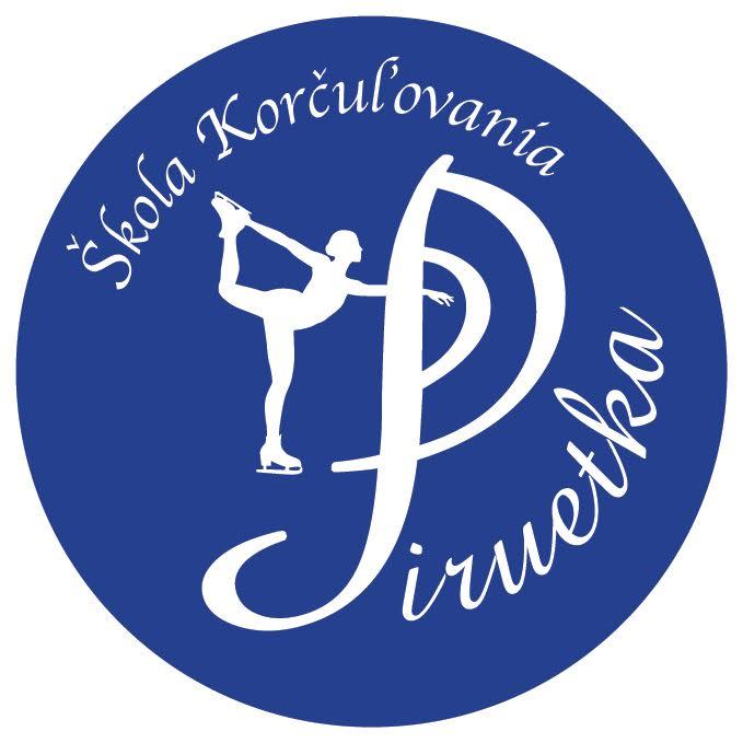 OZ Piruetka logo