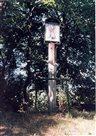 Pamätník Panny Márie