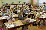 Zápisy prvákov na školský rok 2020/2021 sa blížia