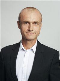 Marcel Burkert