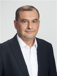 Ing. Juraj Horan