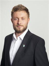 Tomáš Husár