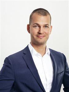 PhDr. Ľuboš Krajčír