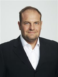 Igor Mravec