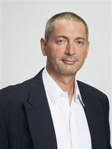 MUDr. Juraj Štekláč, PhD., MPH.