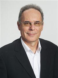 Pavel Vladovič