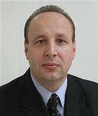 JUDr. Miroslav Pástor