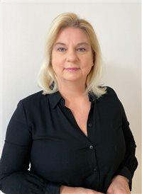 Ing. Iveta Petrušková